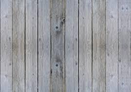 Le tendenze di quest'anno per la scelta di pavimenti e rivestimenti