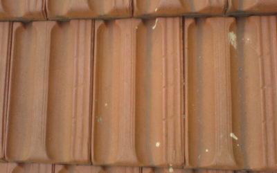 Soluzioni per la coibentazione ottimale del tetto